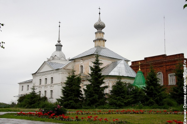 kresto-nikolskaya-cerkov-v-suzdale.jpg